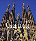 Gaudí - Victoria Charles