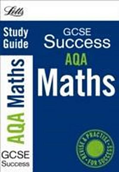 AQA Maths