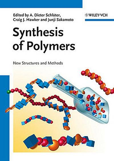 Synthesis of Polymers