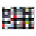 "Tabletcases ipad mini "" Random"""