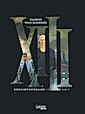 XIII Gesamtausgabe 01