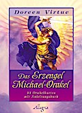 Das Erzengel-Michael Orakel (Kartendeck)