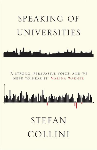 Speaking of Universities