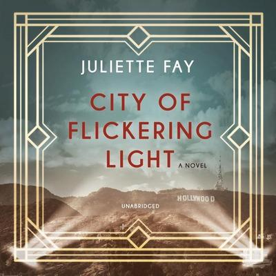 City of Flickering Light