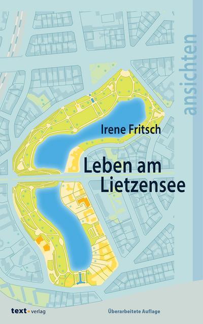 Leben am Lietzensee