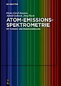 Atom-Emissions-Spektrometrie
