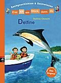 Erst ich ein Stück/Delfine