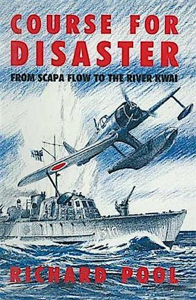 Course for Disaster