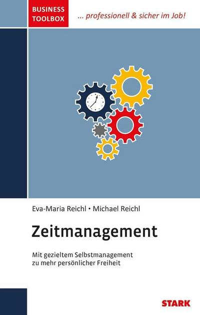 Business Toolbox - Zeitmanagement