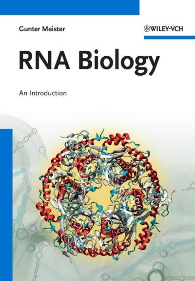 RNA Biology