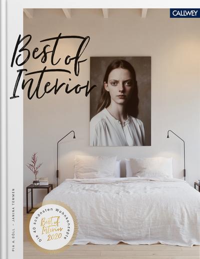 Best of Interior 2020