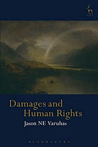 Damages and Human Rights