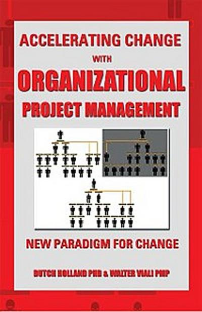 Accelerating Change with Organizational Project Management