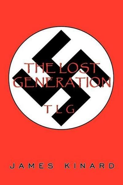 The Lost Generation: Tlg