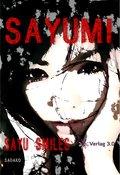 Sayumi - Sayu Smiles - Sadako