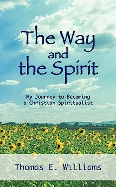 The Way and the Spirit