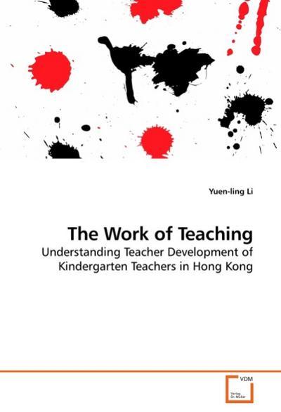 The Work of Teaching
