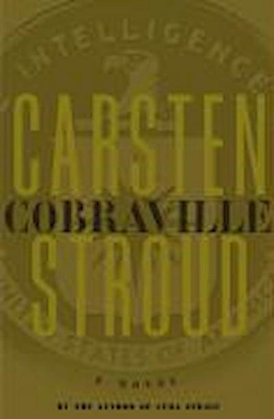 Cobraville