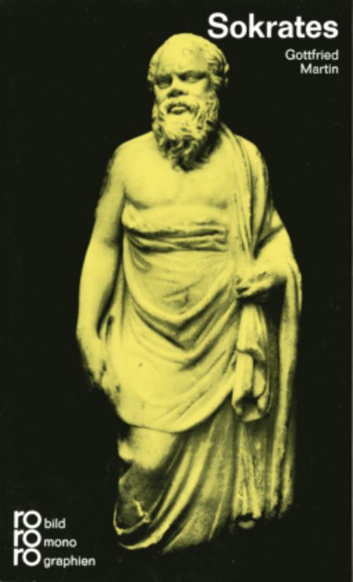 Bild 1 von 1