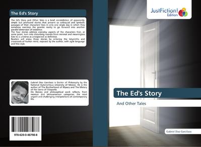 The Ed's Story