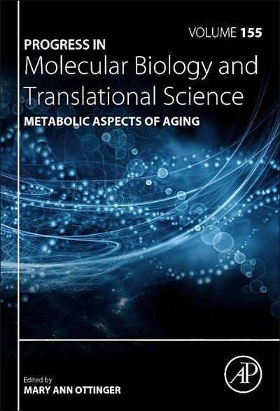 Metabolic Aspects of Aging