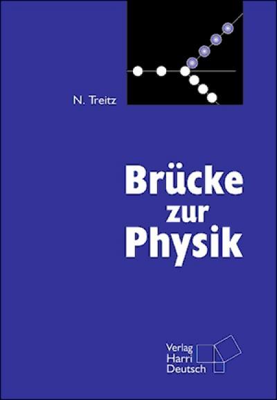 Clixx Physik in bewegten Bildern