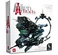 Alien Arttifacts (deutsche Ausgabe)