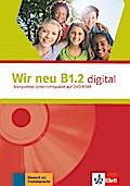 Wir neu B1.2 digital
