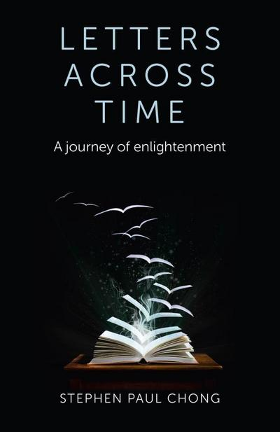 Letters Across Time