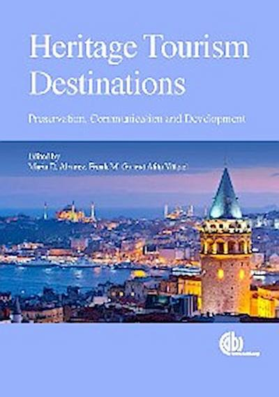 Heritage Tourism Destinations