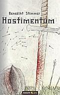 Hostimentum - Benedikt Stimmer