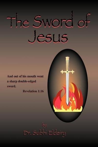 The Sword of Jesus