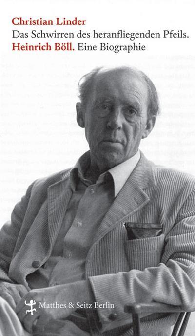 Heinrich Böll