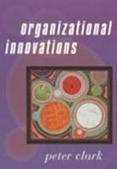 Organizational Innovations