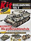 KIT-Modellbauschule 08