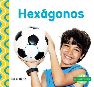 SPA-HEX&#XE1GONOS (HEXAGONS)