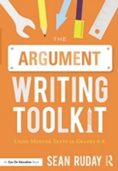 Argument Writing Toolkit