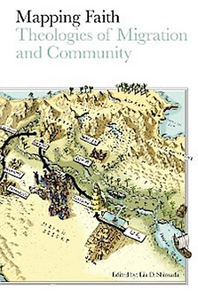Mapping Faith