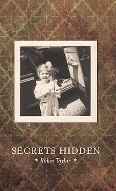Secrets Hidden