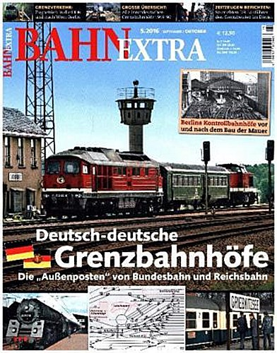 Deutsch-deutsche-Grenzbahnhoefe