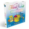Trivial Pursuit Familien Edition (Spiel)