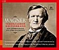 Wagner - Feuerzauber, Weltenbrand
