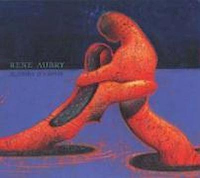 Plaisirs d'amour (1999)