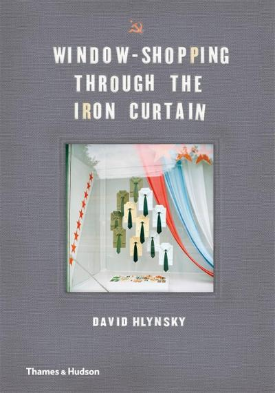 Window-Shopping Through the Iron Curtain