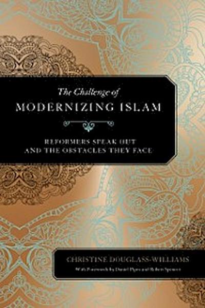 Challenge of Modernizing Islam