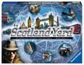 Scotland Yard (Spiel)