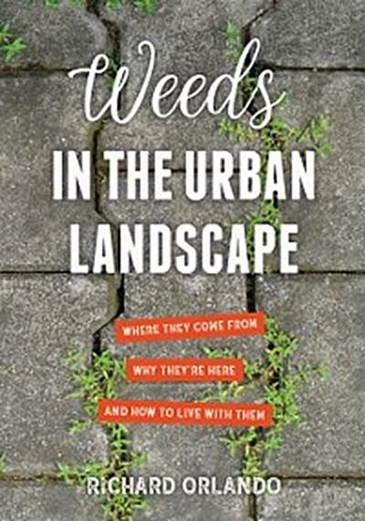Weeds in the Urban Landscape