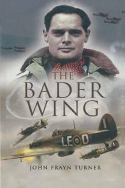 Bader Wing