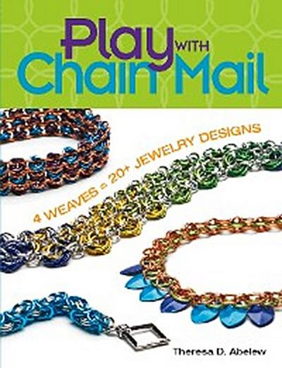 Play With Chain Mail