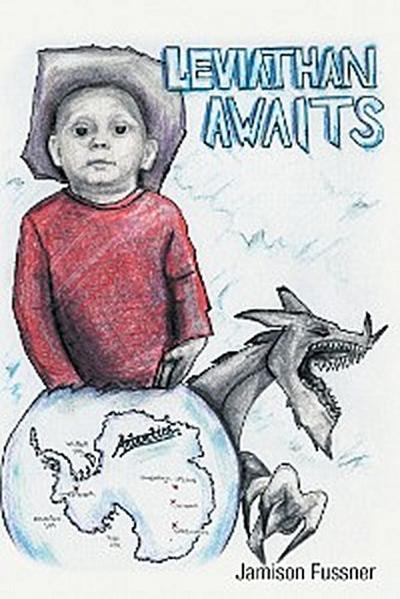 Leviathan Awaits